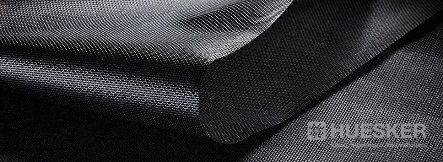HaTe® ткаен геотекстил